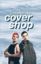 cover  shop  by lunarpilots