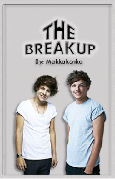 The Breakup - L.S. (CZ)