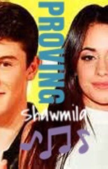 Proving Shawmila