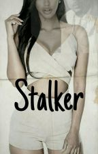 Stalker by sydcapers