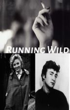 Running Wild by ThyBeatles