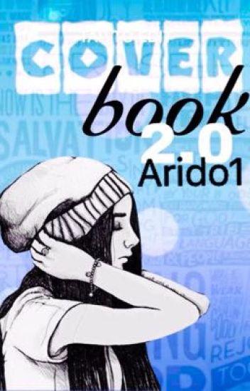 Cover book 2.0