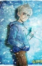 Snowing For The First Time (Jack Frost Fanfic) by m_raef