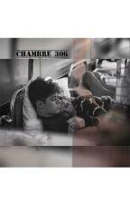 Chambre 306 by LiveStar