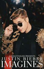 Justin Bieber Imagines ♡ by aashleysoliss
