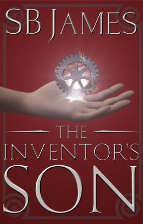 The Inventor's Son by SBJames