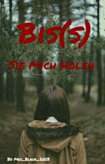 (BEENDET) Bis(s) Sie Mich Holen (Stella Cullen/Volturi)