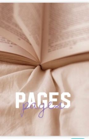 Pages(completed) by babyjacqui_
