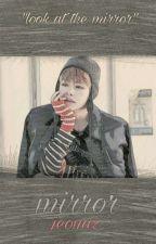 mirror ::vk:: √ by JeoNaz