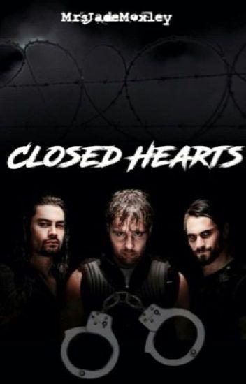 Closed Hearts (My Guard Short Story)