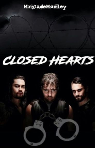 Closed Hearts (My Guard Short Story)