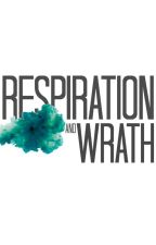 Respiration and Wrath || Bakugou Katsuki X Male OC by NekoAisu
