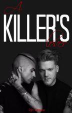 A Killer's Lover by bxynne