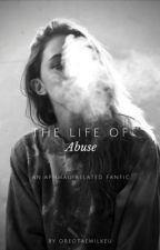 The Life Of Abuse                ~Phoenix Drop High X Reader~      by _shipinq_