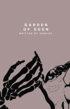 GARDEN OF EDEN ◦ PLOT SHOP by bIuejeans