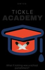 Tickle Academy by demonoftheearth666