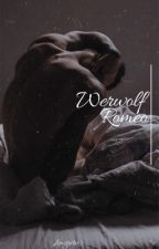 Werwolf Romeo  by HappyCrazyCandy