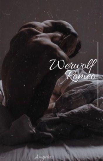 Werwolf Romeo