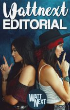 Wattnext Editorial by WattnextEditoriaI