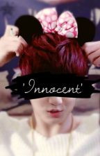 'Innocent'/YoonKook/ Hiatus by BudgieHao