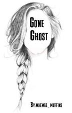 Gone Ghost by maemae_muffins