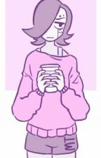 Undertale Roleplay (AU's And More!) by RoseSinnerGalaxy