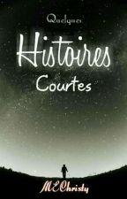 Une Vie, Une Histoire by MEChristy