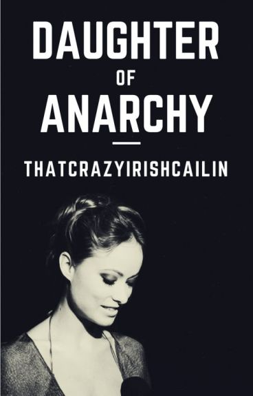 Daughter of Anarchy