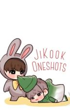 JiKook Oneshots/Short Stories by Arikashikari32