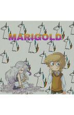 FNAFHS goldenxmarionette Amor de verdad by AryuiGamer