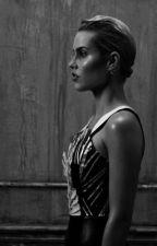 #MikaelsonProblems: Rebekah by -RebekahMikxelson-