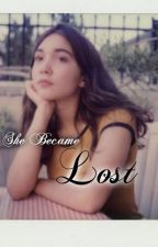 She Became Lost|Rucas by Donnadiiane