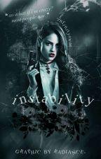 instability ━━━━━━ AMERICAN HORROR STORY¹. by -infinityswar