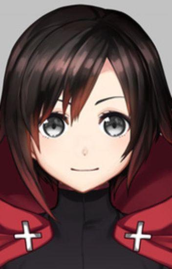 Ruby X Reader