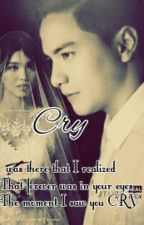 Cry  by angeljane_0716