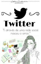 TWITTER ~ Taylor Caniff by LeCastanheiraAlves
