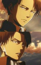 On My Love(levi x reader lemon) by gray-fullbuster-bae