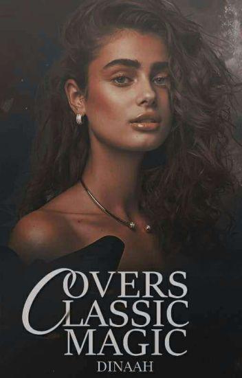 Covers Classic Magic (Slow Updating)