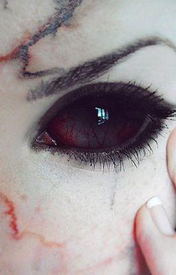 Tài Liệu Về Vampire - Ma Cà Rồng