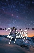 Dark_EmoTaylor18 Poems by Dark_EmoTaylor18