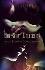 One-Shot Collection by kpopfi
