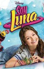 Soy Luna : Despues de 5 años by DulceRamirez514