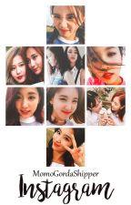 Instagram. [SatZu, MiChaeng & MinaYeon] by MomoGordaShipper