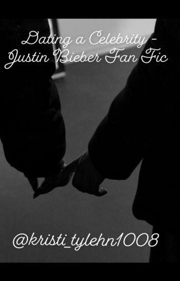 Dating A celebrity-Justin Bieber FanFiction