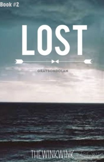 Lost || G.D