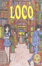LOCO by fi_ssmoo