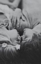 •incinta del migliore amico di mio fratello• by ale_teti