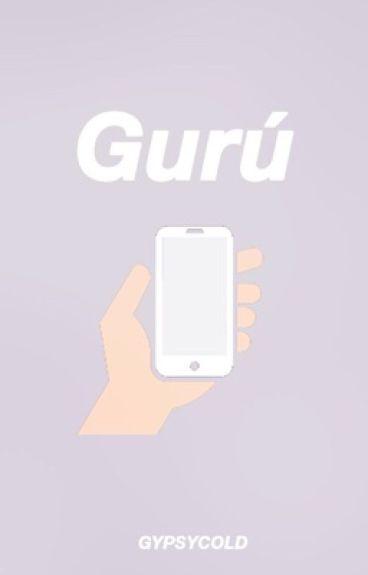 gurú • dino