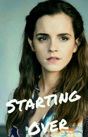Starting Over [1] » The Vampire Diaries by that_one_writer_chik