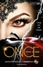 OUAT || Temporada 6 by Oncer2420